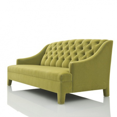 Sofa Lamartine