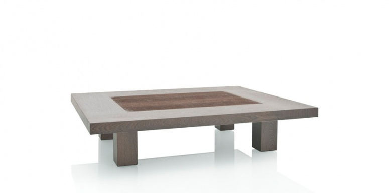 Nang coffee table