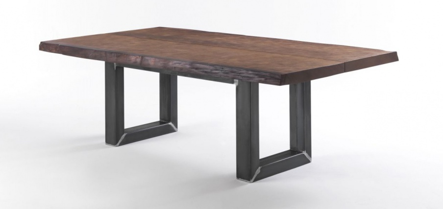 Dining table Auckland, Riva 1920