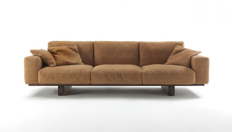 Four seater sofa Utah Riva 1920 Luxury furniture MR : 14059691286846w904h3000 from www.luxuryfurnituremr.com size 904 x 515 jpeg 53kB