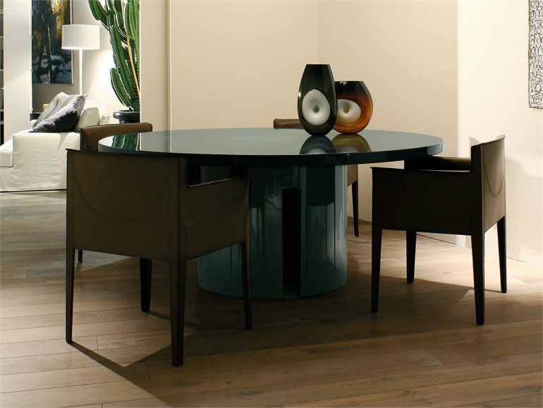 Dining Table Gong