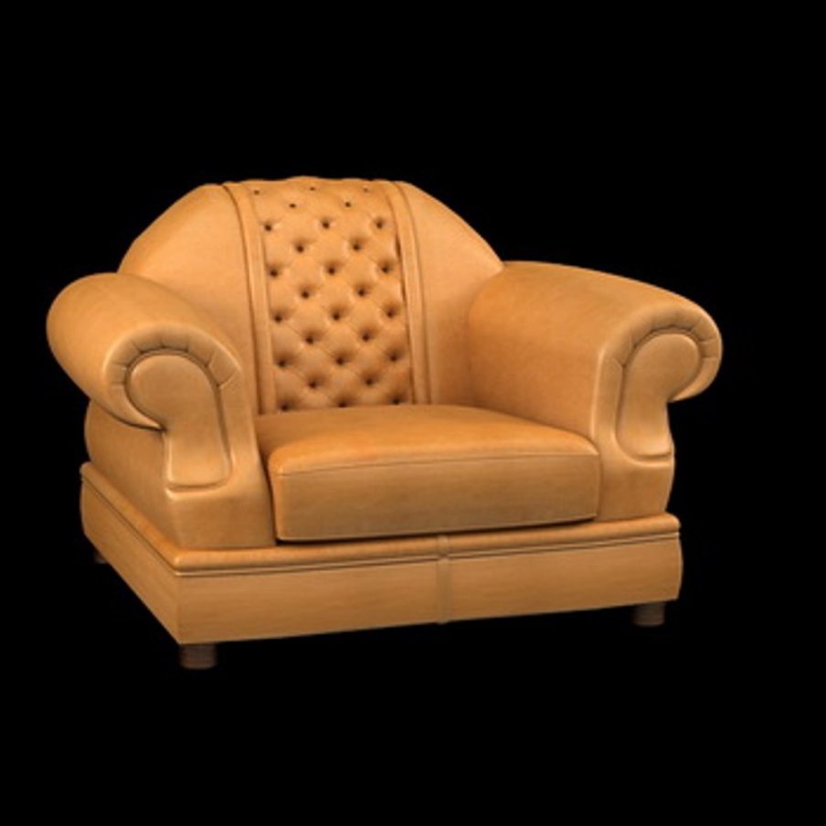 The Chair Frame Is Solid Barbara Barry Luxury Furniture Mr