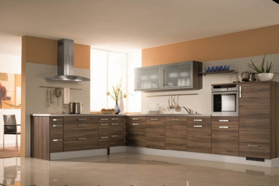226 bali kitchen bauformat luxury furniture mr for Kitchen set bali