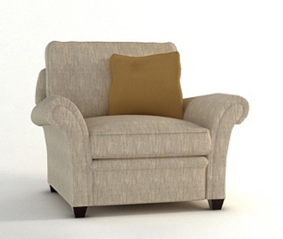 Barbara Barry Armchair 28 Images Barbara Barry For