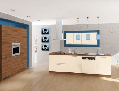 Kitchen furniture kitchen astra luxury furniture mr for Cuisine stormer kuchen