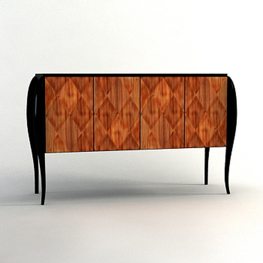 Barbara Barry Cabinet Dresser Made Of Solid Wood Barbara Barry Luxury Furniture Mr