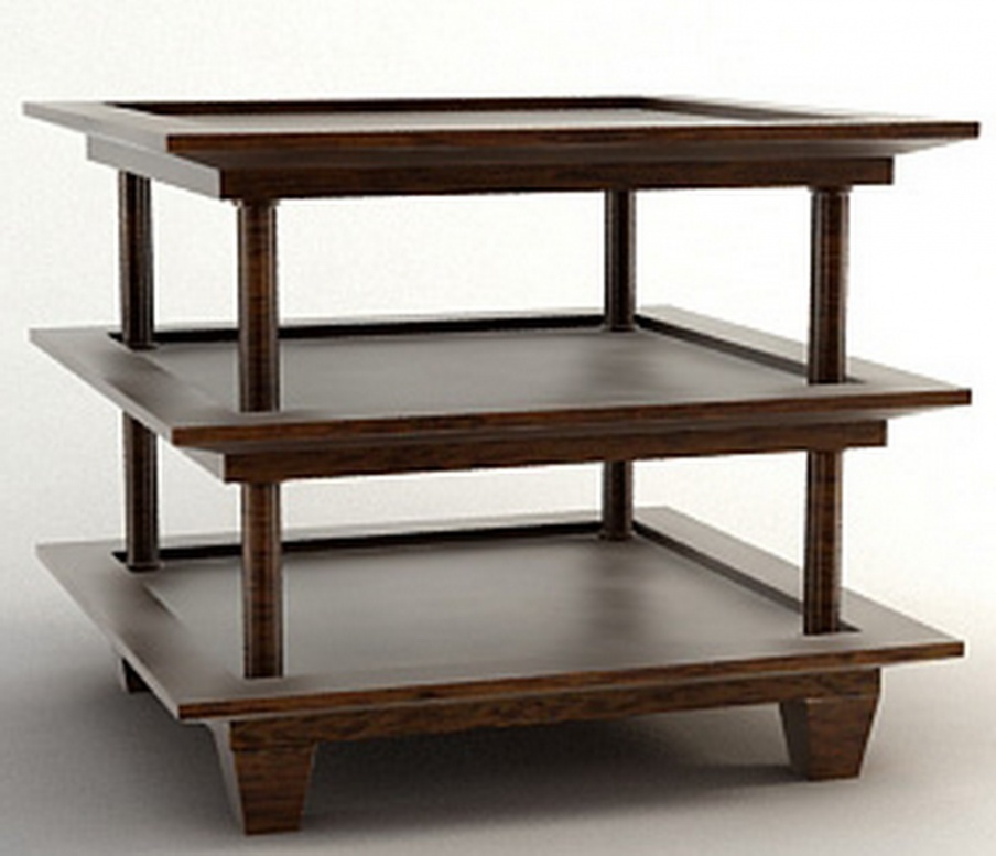 Coffee table made from natural wood barbara barry luxury furniture mr Barbara barry coffee table
