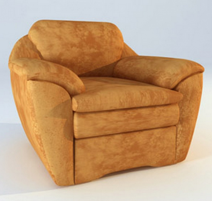 Chair In Upholstery Velour Magik Barbara Barry Luxury