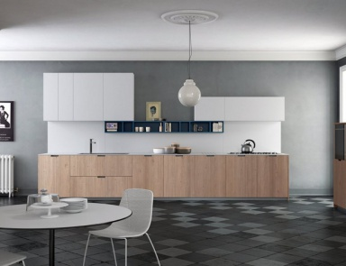 In the product catalogue of the company Doimo Cucine you will find ...