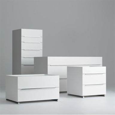 The Otto furniture series