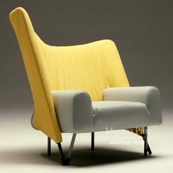 Chair, Cassina
