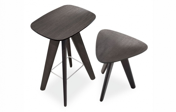 Stool ICS - IPSILON