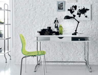 Office Furniture Furniture For An Office Luxury