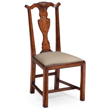 Chair Chippendale country