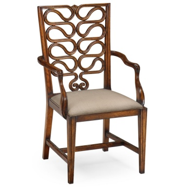 The Windsor Chair