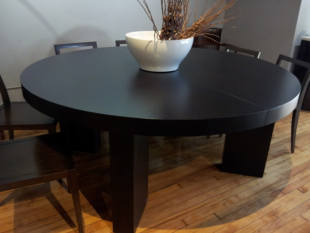 Dining Table New York