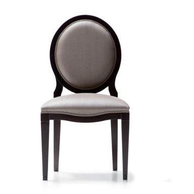 Contemporary Opera Chair