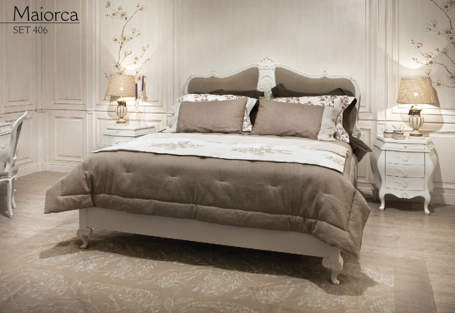 Bedroom Suite bedroom Itaca Angelo Cappellini Luxury furniture MR