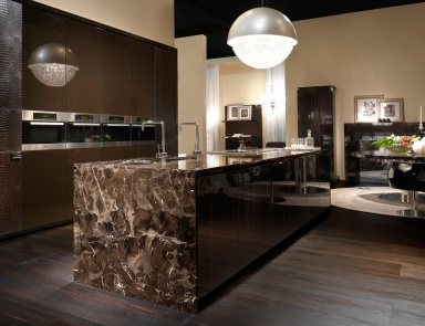 904752aa6d3 Directory of Fendi Casa furniture for connoisseurs of comfort and ...