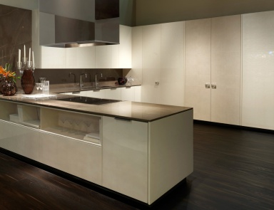 Directory of fendi casa furniture for connoisseurs of for Kitchen cabinets 60004