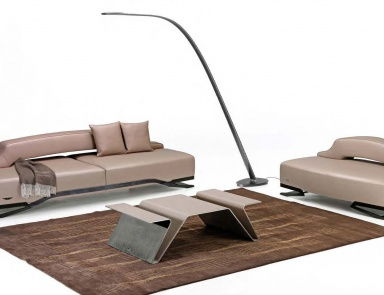 Aston Martin Collection Of Furniture By Formitalia Luxury Furniture Mr