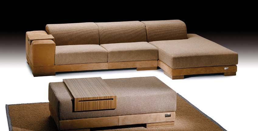 sofa factory sydney 28 images abbyson living sydney  : 13989501811899w904h3000 from 165.227.196.75 size 849 x 433 jpeg 56kB
