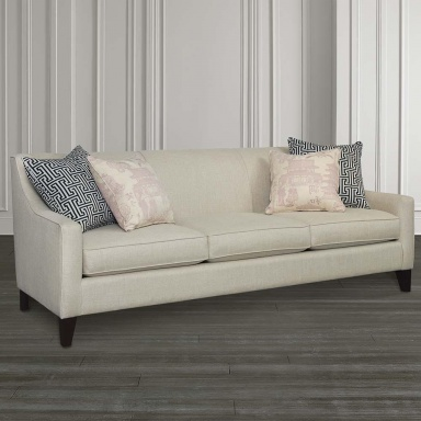 The Lauren Sofa