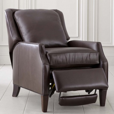 Chair-recliner Kent