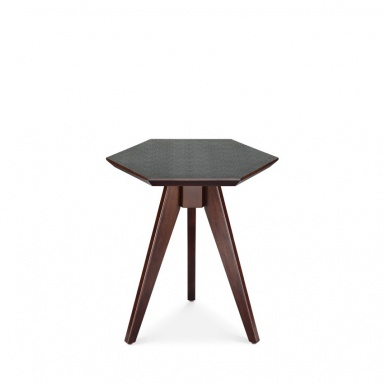 Table Hex