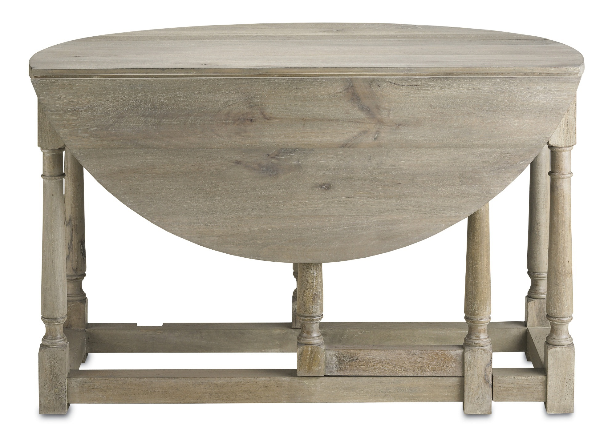 Round Dining Table Folding Sides Images Room