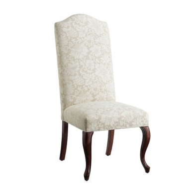 Chair Aderley