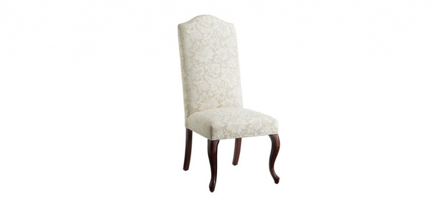 Dining chair Aderley, Avenue B