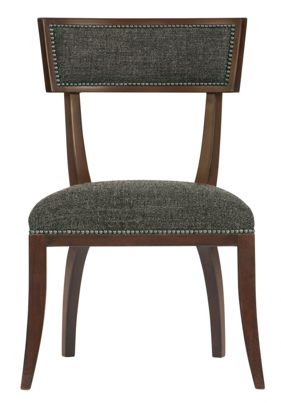 Chair with padded seat with a frame made of wood Delancey  : 14018166126098w904h3000 from www.luxuryfurnituremr.com size 904 x 1294 jpeg 190kB