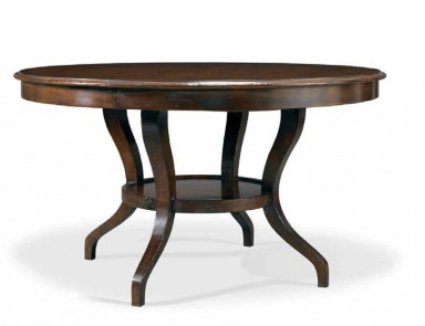 Dining Table Tristano Naos Luxury Furniture