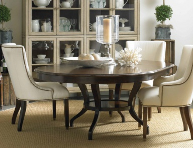 Hickory White Chic American Handcrafted Furniture In Classic Style Luxury F