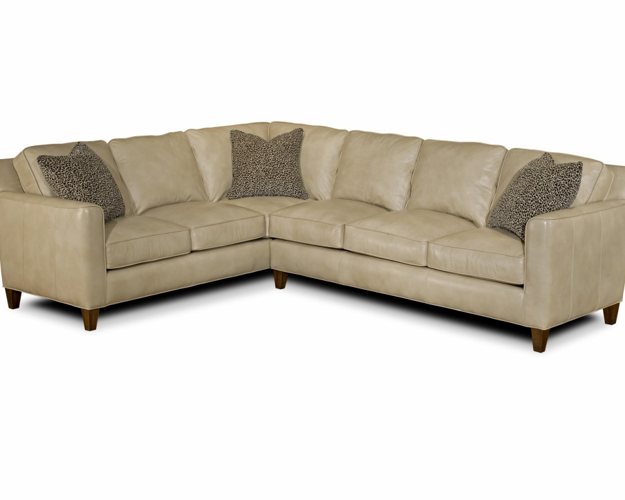 Phenomenal Yorba Sectional Sofa Sectional Bradington Young Andrewgaddart Wooden Chair Designs For Living Room Andrewgaddartcom
