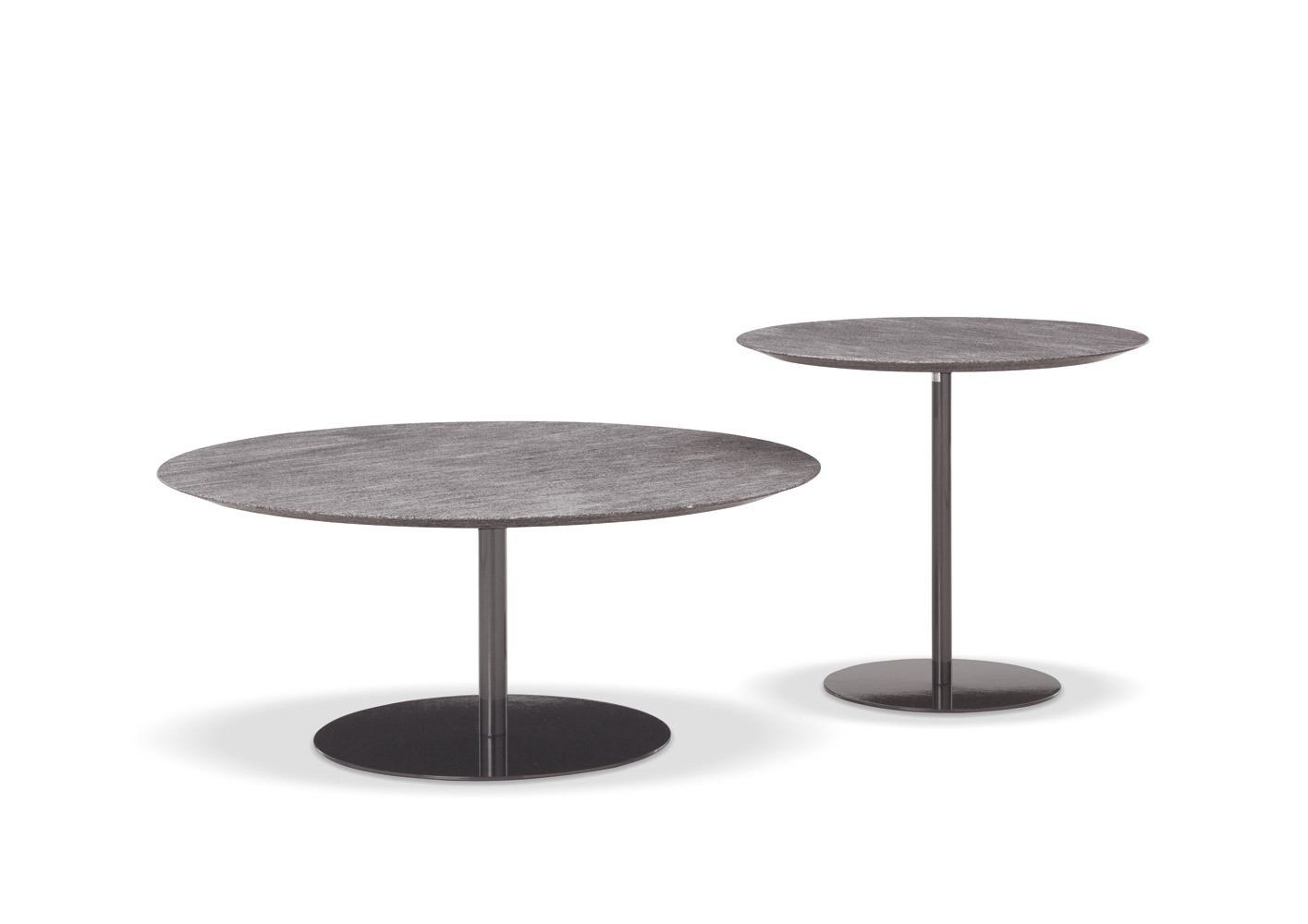 the bellagio round bistrot table minotti luxury furniture mr. Black Bedroom Furniture Sets. Home Design Ideas