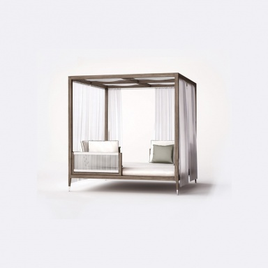 sofa Costa Rey T Gazebo