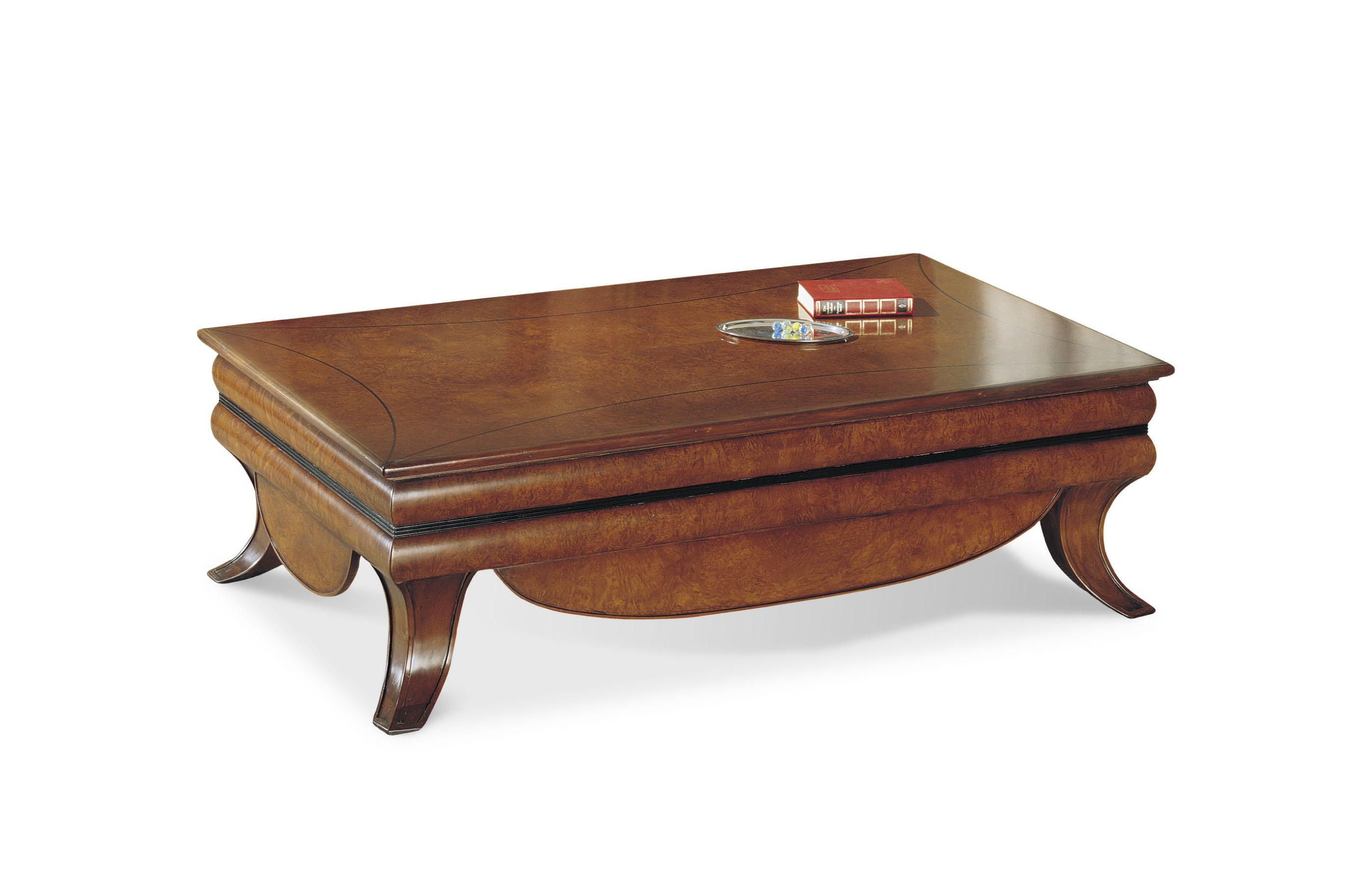 Table Made From Natural Wood Francesco Molon Luxury Furniture. Full resolution  image, nominally Width 2796 Height 1770 pixels, image with #964235.