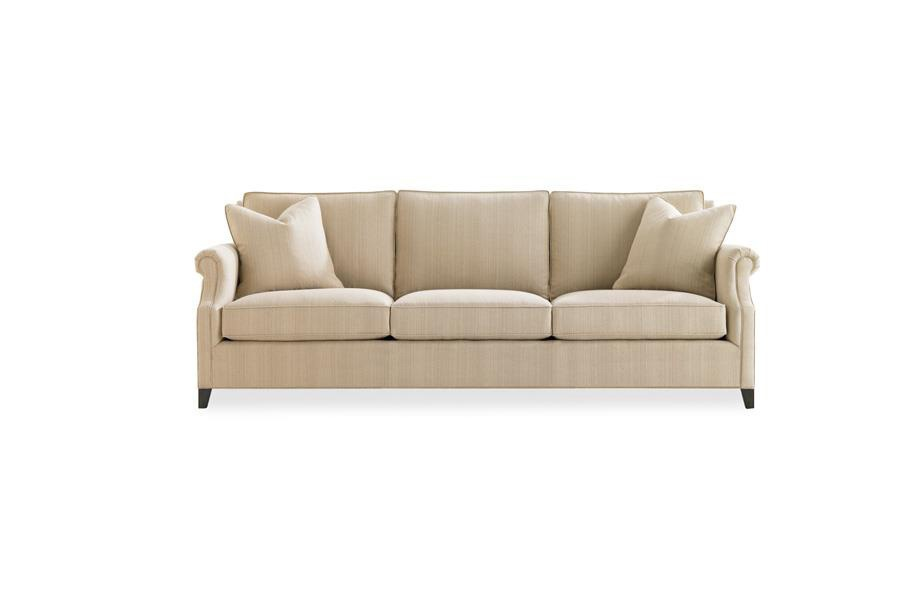 Stanton Sofa Reviews Images Abbyson Sectional