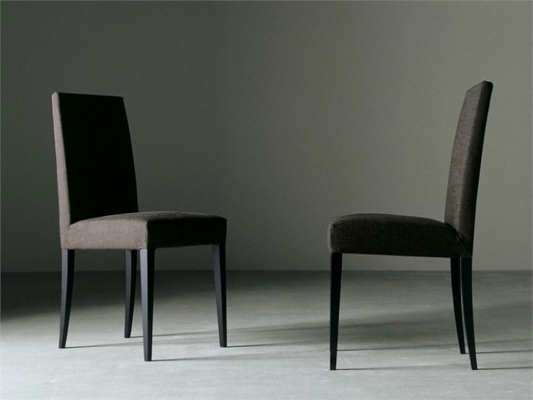 CHAIR DIAZ, MERIDIANI