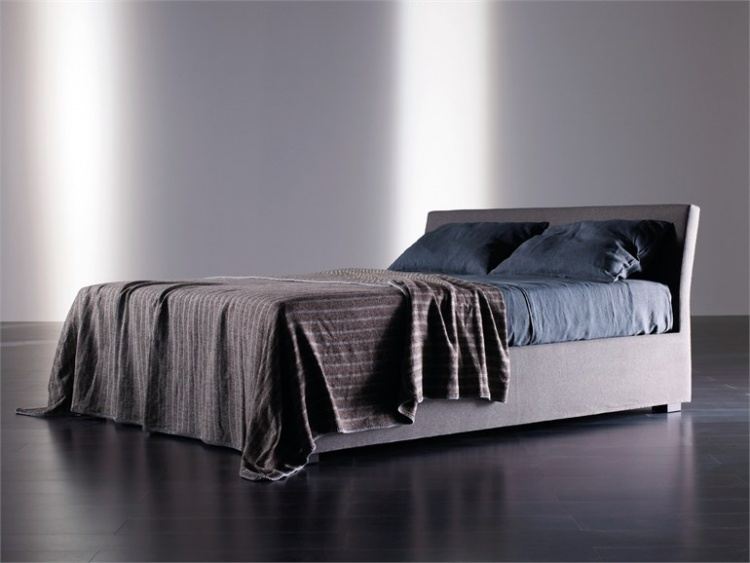 WILLIS BED, MERIDIANI