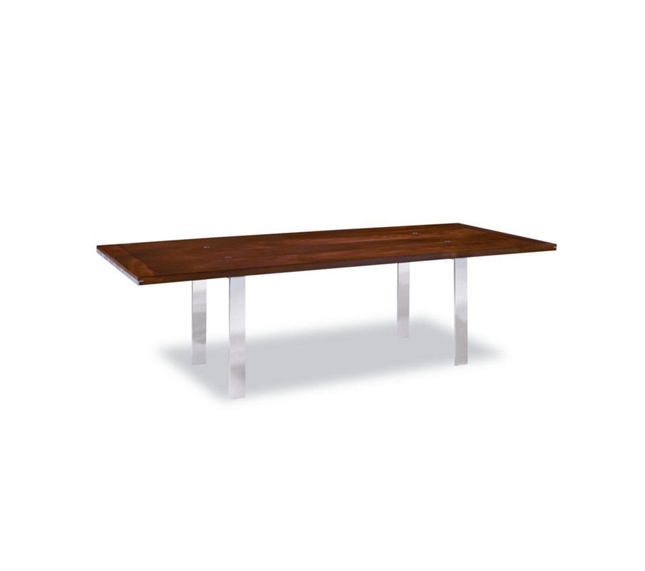 The Strand Dining Table, Ralph Lauren Home