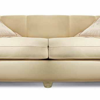 Living room sofa set roller contemporary zanaboni luxury furniture mr - Sofa roller ...