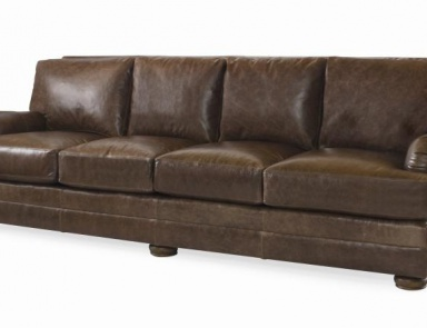 Sofa Bed Queen Leatherstone, Century Furniture (sofa Bed, Sofa Bed)