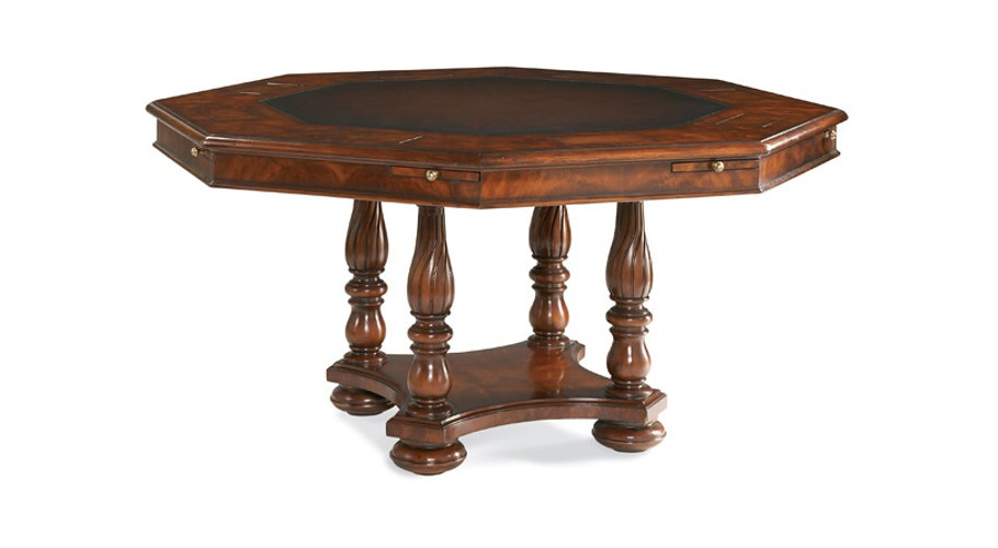 Table Cth Sherrill Occasional