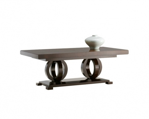 Dining table Tosca