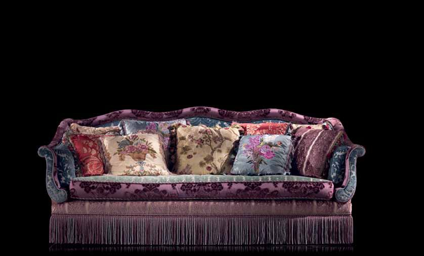 Three seater sofa in fabric Jumbo Collection Luxury  : 1412604484358w4000h3200 from www.luxuryfurnituremr.com size 838 x 507 jpeg 55kB