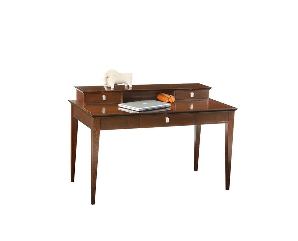 A Desk With Drawers Sophia Selva Luxury Furniture Mr