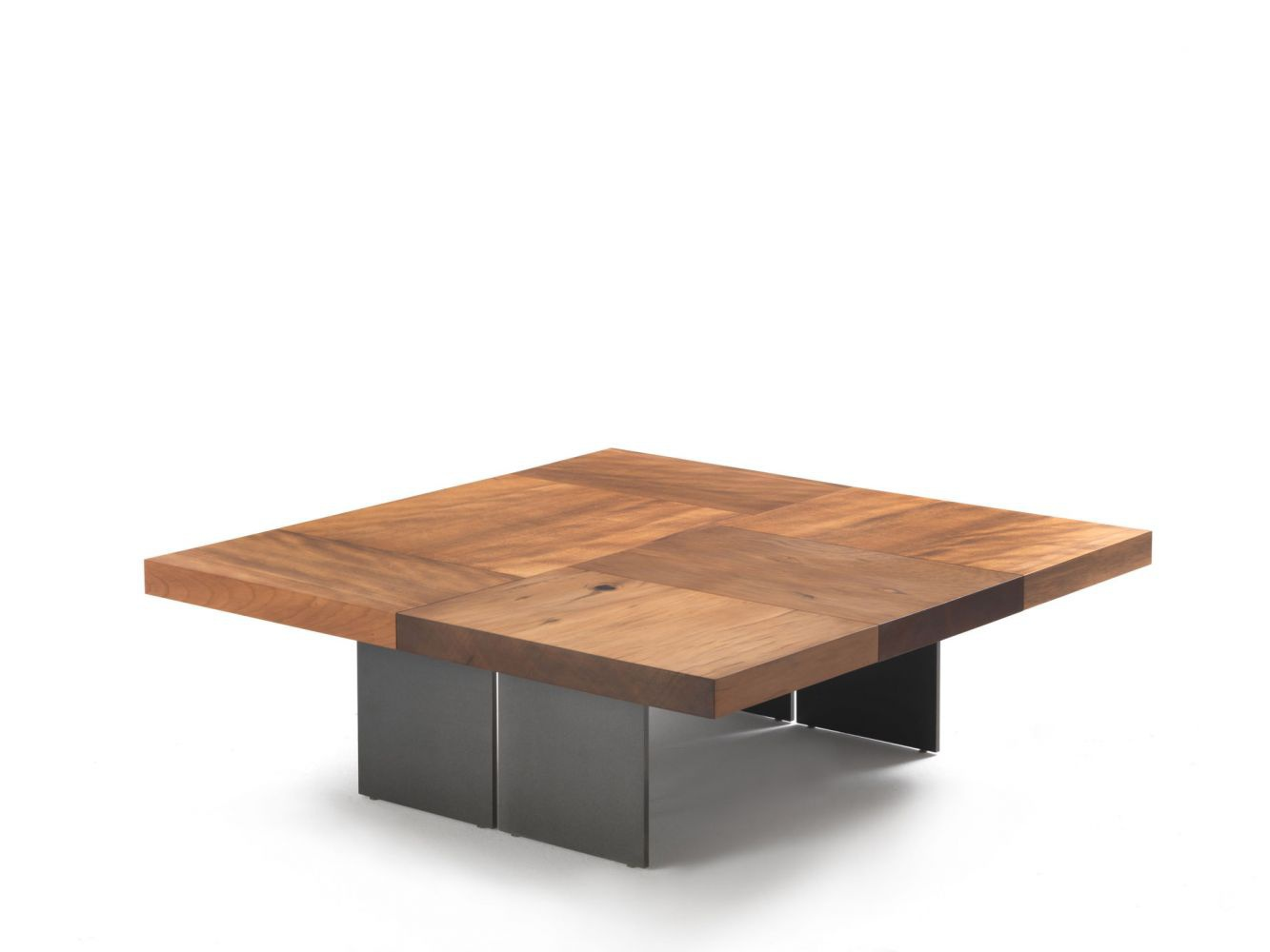 Coffee Table Auckland Block